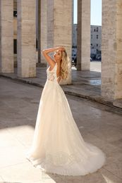 Wedding dress 2101